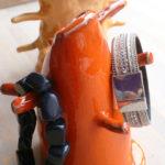 atelier arts plastiques talacatak