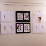 atelier art plastique talacatak 3