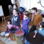 eveil musical talacatak 4