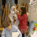 Atelier art plastique region parisienne talacatak 4