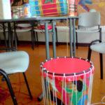 eco-orchestre talacatak 4