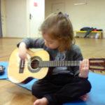 eveil musical talacatak 2