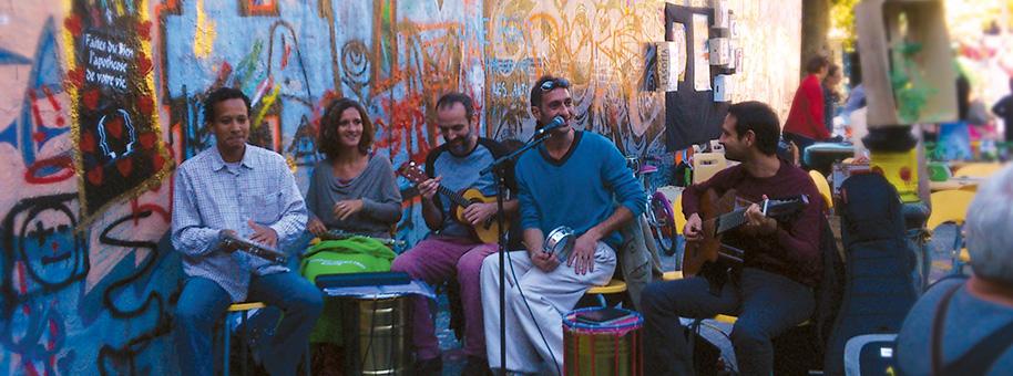 talaroda concert talacatak