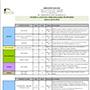Liste ateliers Talacatak